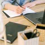 التواصل مع الجامعات منحة MEXT